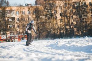 raketa_klyukvin_max-8372